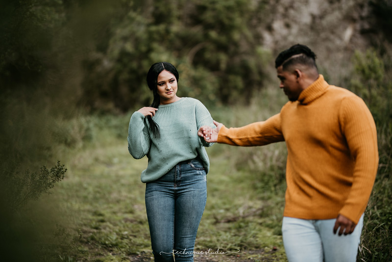 25 MAY 2019 - TOUHIRAH & RECOWEN COUPLES SESSION-172.jpg