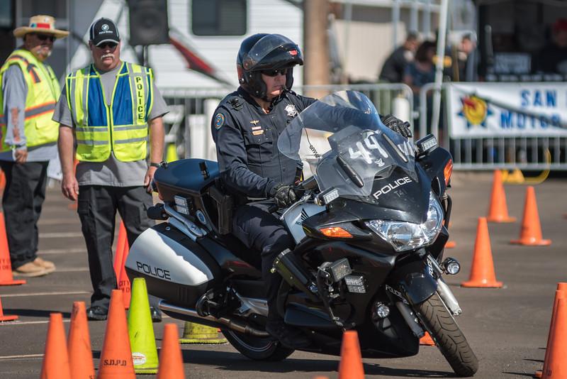 Rider 44-33.jpg