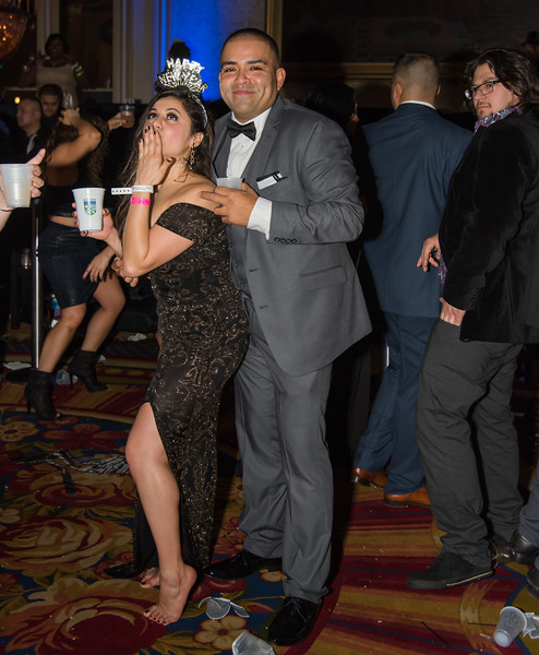 New Year's Eve Soiree at Hilton Chicago 2016 (388).jpg