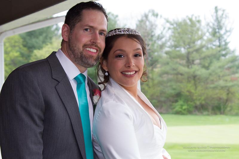 LUPE Y ALLAN WEDDING-9131.jpg