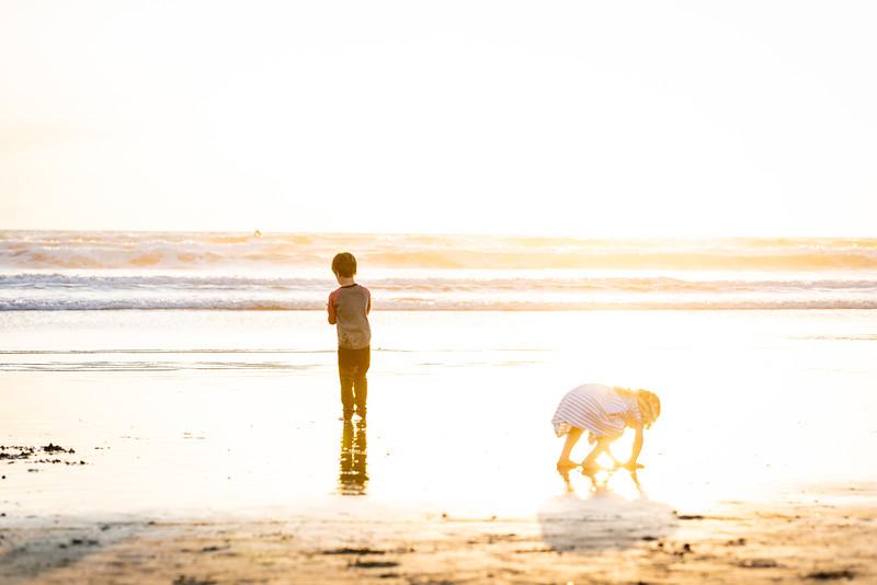 Pacific Beach 2019-4189.jpg