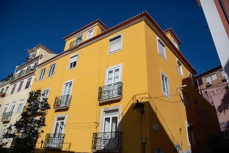 008_Lisbon_13-14June.jpg