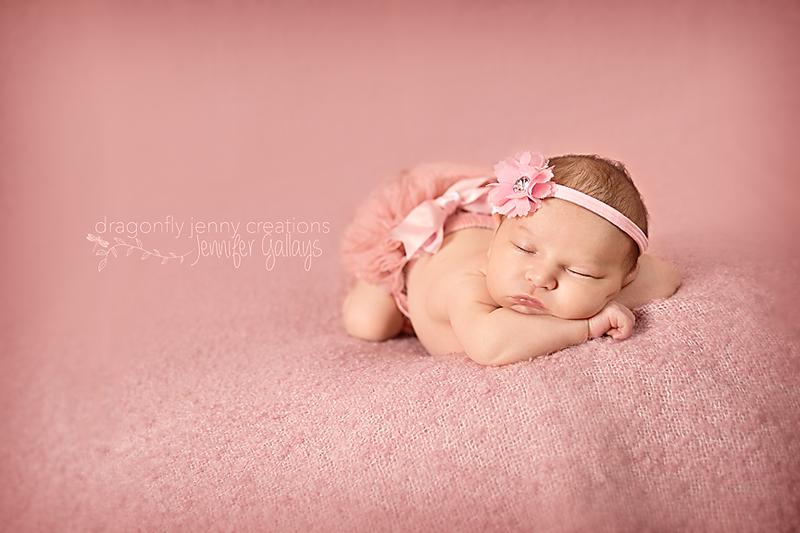 Newborn-113.png
