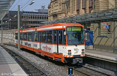 Bielefeld (DE)