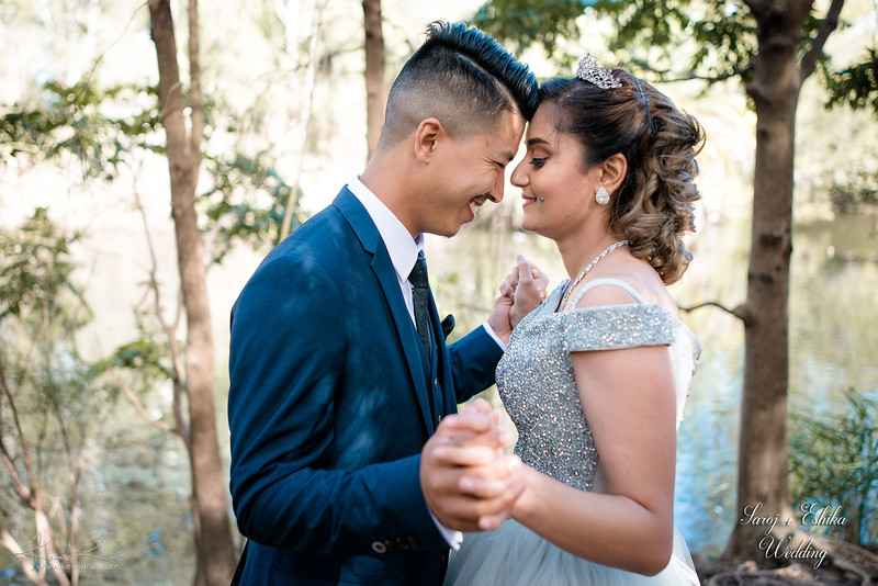 Saroj Eshika Wedding - Web_final (137).jpg