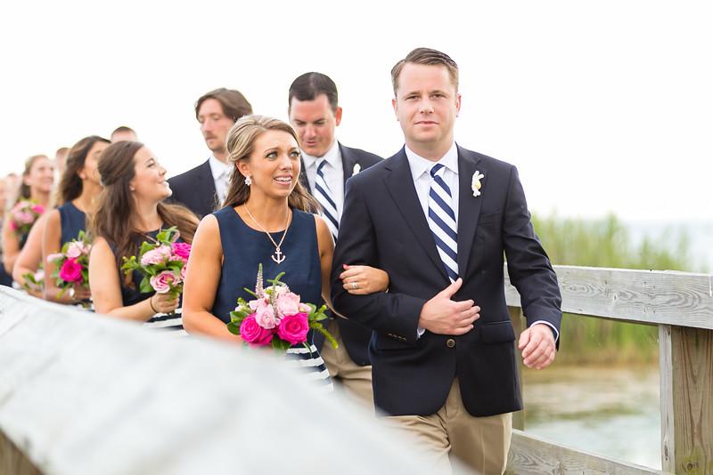 wedding-day -426.jpg