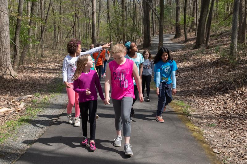 20180421 094 Girl Scouts Outdoor Art and Explorer.jpg