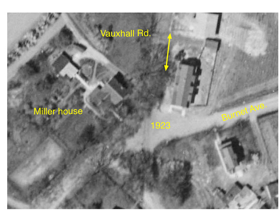 Miller farm house aerial 1923.jpeg