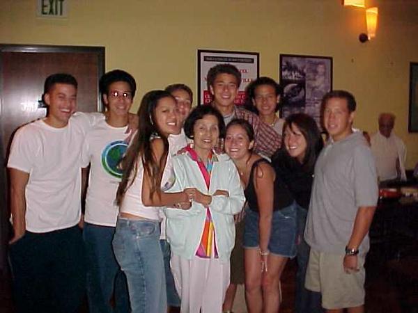 Cousins and Grandma2.jpg