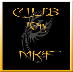 Club MLK 10