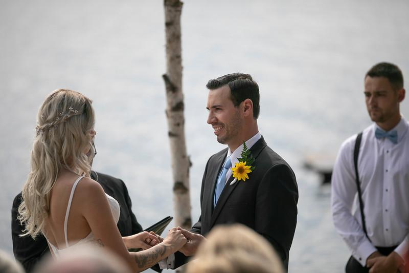 salmon-arm-wedding-photographer-highres-1946.jpg