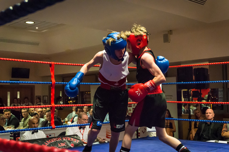 -Boxing Event March 5 2016Boxing Event March 5 2016-15370537.jpg