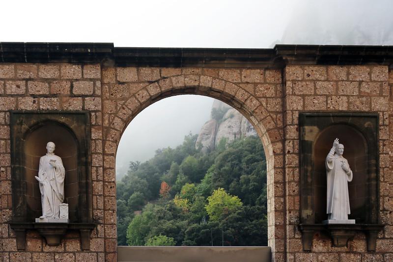 Spain116_Mont.jpg