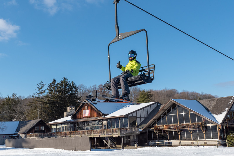 Opening-Day_12-7-18_Snow-Trails-70684.jpg