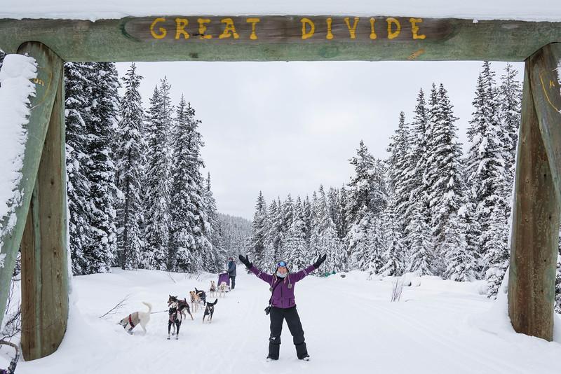 Dogsledding-banff-national-park-alberta.jpg