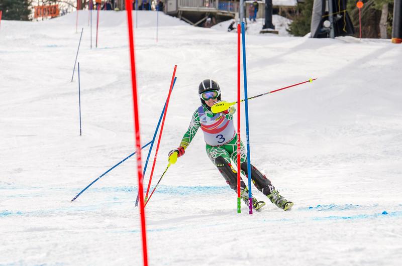 Standard-Races_2-7-15_Snow-Trails-276.jpg