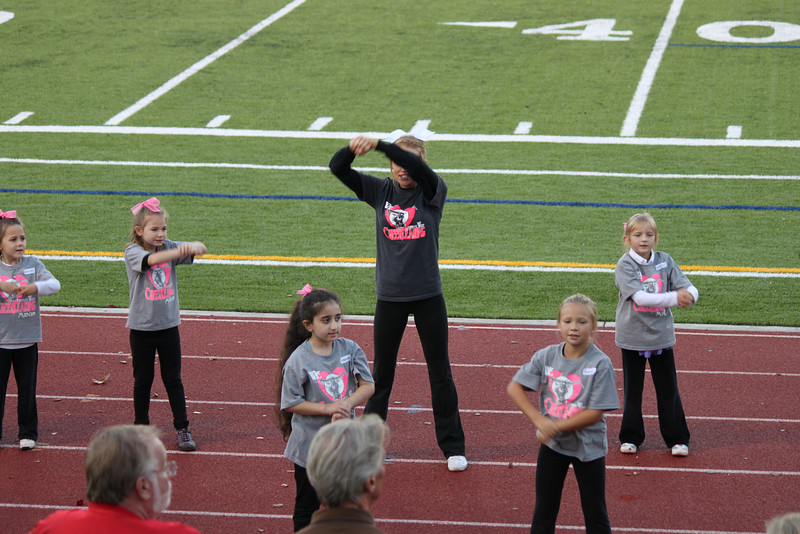 Lutheran-West-Cheerleading-September-2012--80.jpg