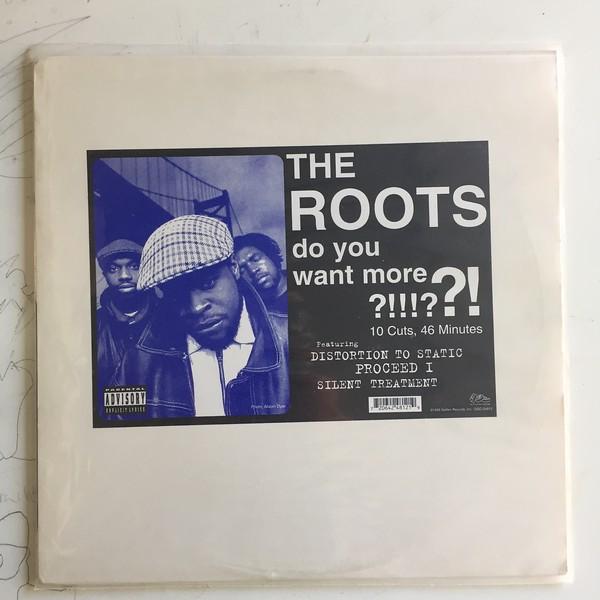 LPs-JB-Hip-Hop-Rap_39.JPG