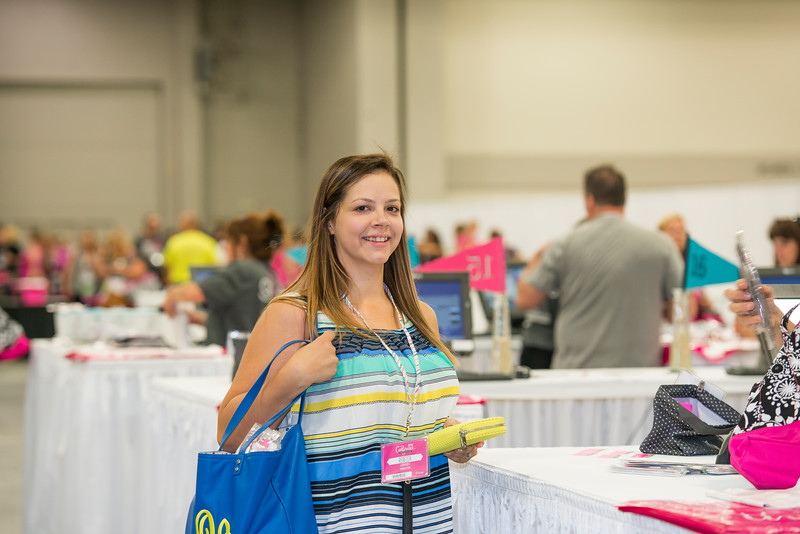 Conference Store_SLC-8726.jpg