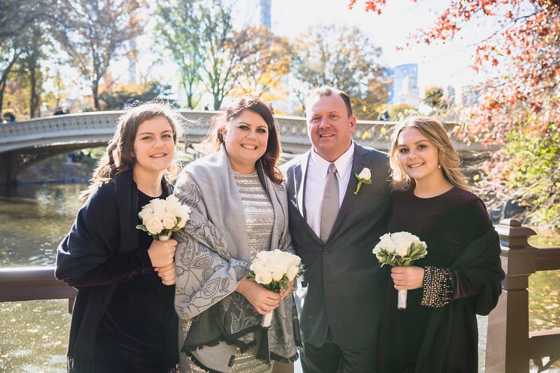 Central Park Wedding - Joyce & William-53.jpg