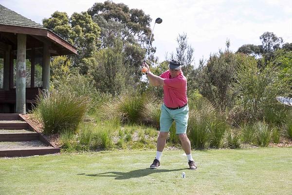 20151025 - RWGC Melbourne Sandbelt Classic _MG_3460 a NET