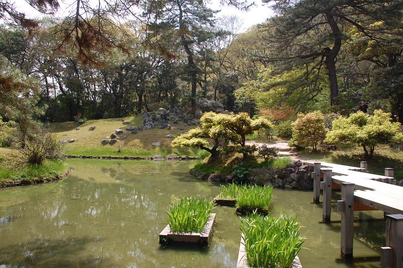 27-Japan2011_0461.JPG