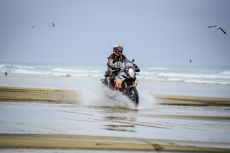2018 KTM New Zealand Adventure Rallye - Northland (196).jpg