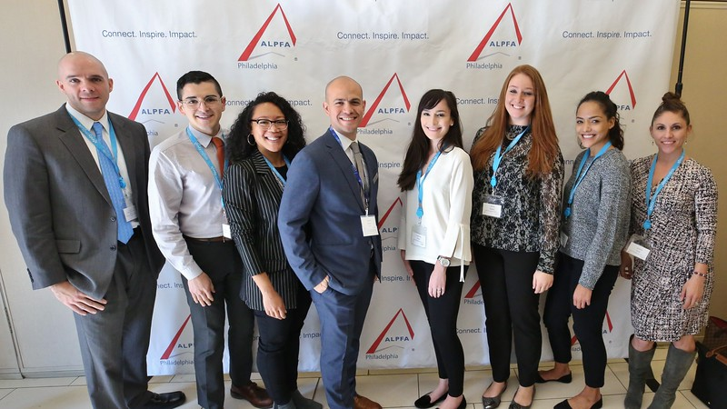 ALPFA ERG Summit Nov 1st 2018 Free Library of Phil (409).JPG