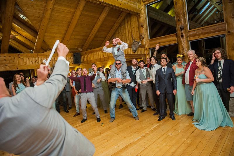 Jodi-petersen-wedding-675.jpg