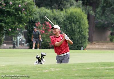 Photos: Bishops Gate Golf Academy Junior Open