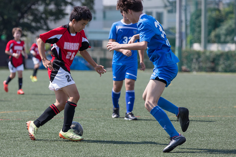 MS Boys Soccer vs Nishimachi 12 Sept-49.jpg