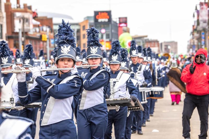 Parade2018-563.jpg