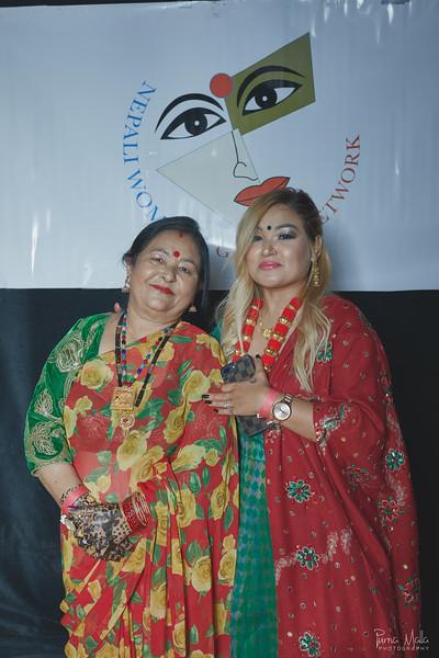 Teej Festival 2019 by NWGN 50.jpg