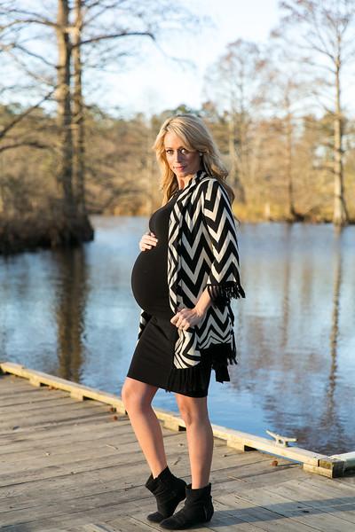 maternity-117.jpg