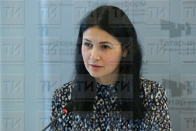 25.11.2019 Интервью с Морозовой (Султан Исхаков)