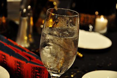 NorCal YBA All Star Banquet 10.1.2011