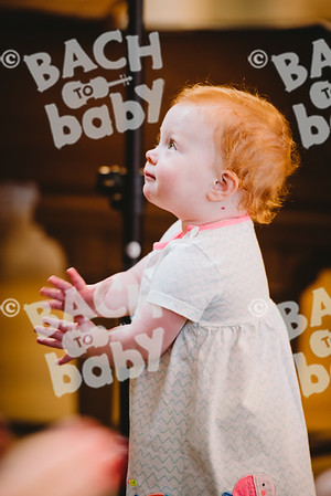© Bach to Baby 2018_Alejandro Tamagno_Wimbledon_2018-04-21 019.jpg