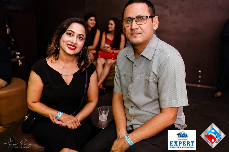Nepal Idol 2019 in Sydney - Web (25 of 256)_final.jpg