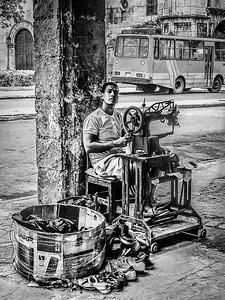 StreetPhotographyCircle