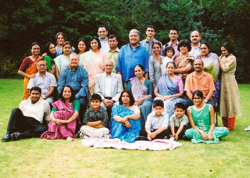 bhumisha0035.jpg