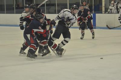 2014.02.11 Medway Hockey vs Pembroke