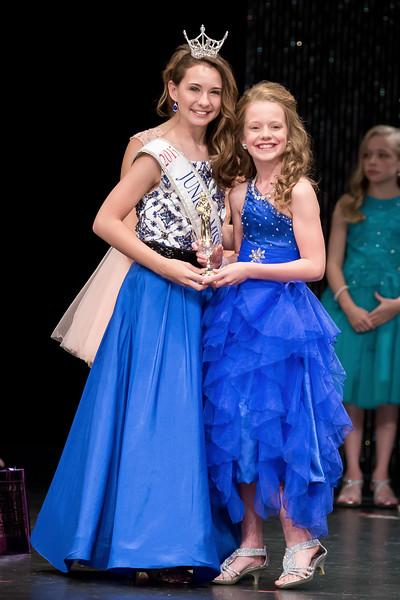 Miss_Iowa_Youth_2016_125506 (2).jpg