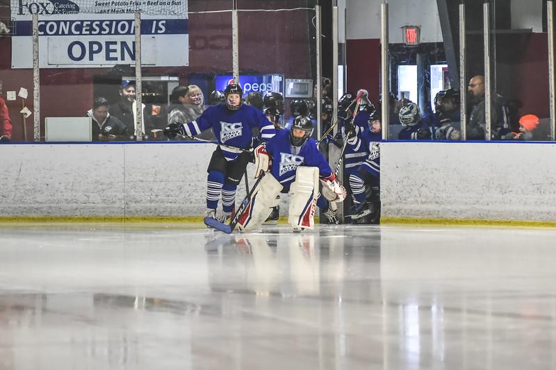 Leafs-100.jpg