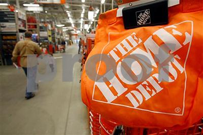 home-depot-breach-affected-56m-debit-credit-cards