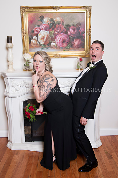 Hillary_Ferguson_Photography_Melinda+Derek_Portraits094.jpg