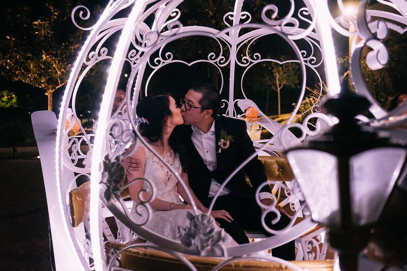 Angelina and Felix Wedding-1217.jpg