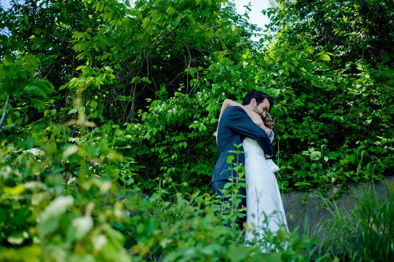 jake_ash_wedding (282).jpg
