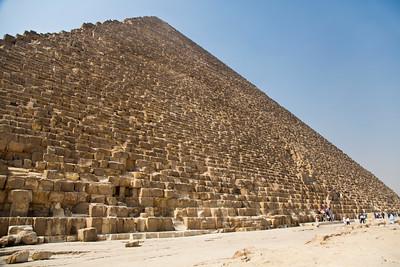 Egypt 8-28-15