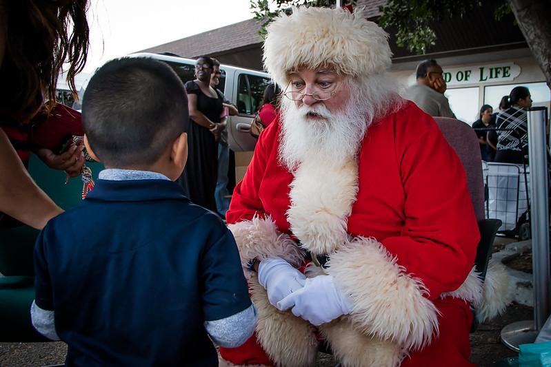 BOL_Santa_Visit-75.jpg