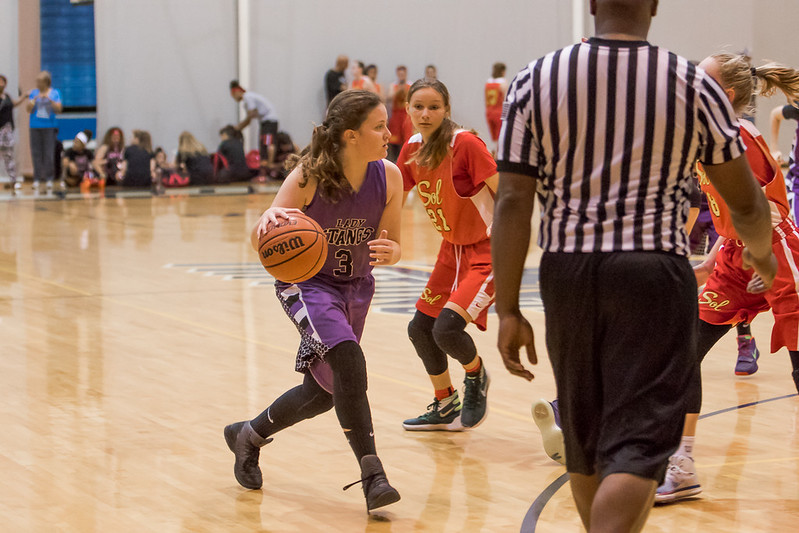 Basketball Tournament (127 of 232).jpg